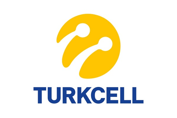Turkcell Corporate Volleyball League 2020'de